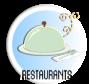 Roxy's Best Of… Danbury, Connecticut - Restaurants