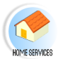 Roxy's Best Of… Danbury, Connecticut - Home Services