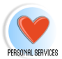 Roxy's Best Of… Danbury, Connecticut - Personal Services