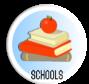 Roxy's Best Of… Danbury, Connecticut - Schools